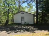 988 Gale Dr - Photo 8