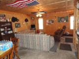 N6844 County Road B - Photo 23