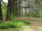 N6844 County Road B - Photo 27