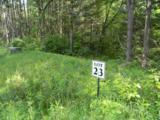 L23 Deer Run Ridge - Photo 1