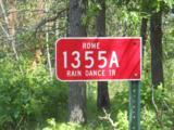 1355A Rain Dance Tr - Photo 1