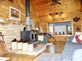 20651 Deer Island View Rd - Photo 4