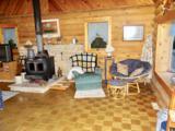 20651 Deer Island View Rd - Photo 5