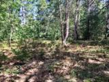 10138 Point O Pines Rd - Photo 3