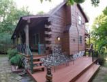 W2182 Riverview Ridge - Photo 2