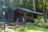W3249 Grouse Rd - Photo 28