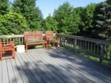 60919 River Forest Dr - Photo 17