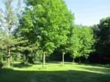 60919 River Forest Dr - Photo 21