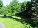 60919 River Forest Dr - Photo 22
