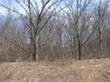 L57 Pebblebeach Dr - Photo 6