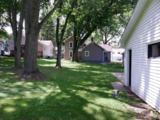 14 Lord St - Photo 22