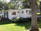 W1325 Spring Grove Rd - Photo 1