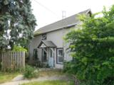 1708 8TH AVE - Photo 1