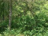 N9471 County Road G - Photo 8