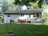 1217 Mildred Cir - Photo 3