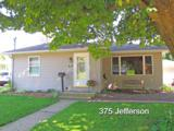 375 Jefferson St - Photo 1