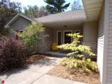 1871 11th Ave - Photo 4