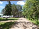 8896 Pine Lake Rd - Photo 15