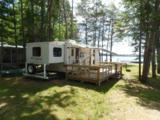 8896 Pine Lake Rd - Photo 16