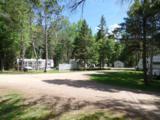 8896 Pine Lake Rd - Photo 17