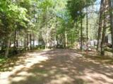 8896 Pine Lake Rd - Photo 18