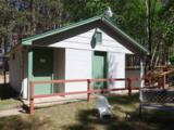 8896 Pine Lake Rd - Photo 8