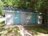 8896 Pine Lake Rd - Photo 9