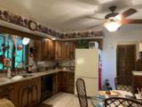 21606 Gladeview Ave - Photo 12