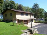 11140 Ridge Rd - Photo 2