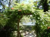 10464 Riverview Dr E - Photo 26