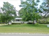 26329 County Road Et - Photo 26