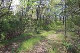 S4246 Ableman Rd - Photo 3