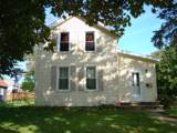 515 Lincoln Ave - Photo 1