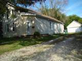 515 Lincoln Ave - Photo 18