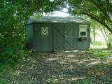 8145 Stagecoach Rd - Photo 25