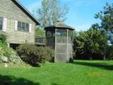 8145 Stagecoach Rd - Photo 32