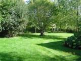 8145 Stagecoach Rd - Photo 35