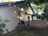 1114 Forest Ln - Photo 18