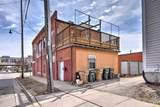1254 Washington Ave - Photo 29