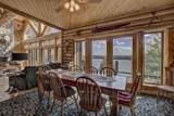 2140-2280 Richardson Lake Rd - Photo 27