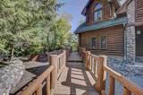 2140-2280 Richardson Lake Rd - Photo 30