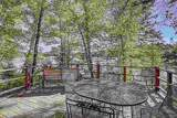 2140-2280 Richardson Lake Rd - Photo 32