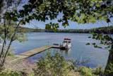 2140-2280 Richardson Lake Rd - Photo 33