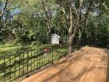 1211 Crawford St - Photo 6