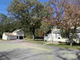 141 Burritt Ave - Photo 21