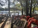 594 Blass Lake Dr - Photo 2