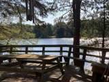 594 Blass Lake Dr - Photo 23