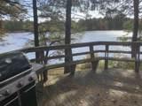 594 Blass Lake Dr - Photo 24