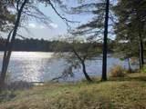 594 Blass Lake Dr - Photo 26