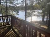 594 Blass Lake Dr - Photo 27